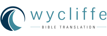 Wycliffe Bible Translation